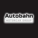 Autobahn Motorcar Group
