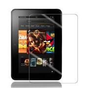 Kindle Fire HD 7 Screen Protector