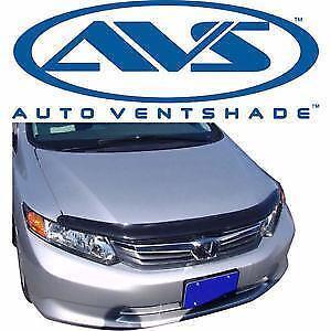 Honda civic 4Dr 2006-2009