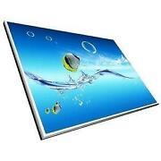 MacBook Air A1369 Screen