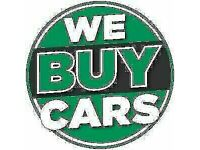 We Buy Cars All Cars Bought For Cash Same Day Pick Up