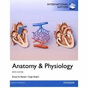 human anatomy and physiology marieb 11th edition lab manual pdf
