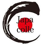 Japa-Colle ~ Japan Collectors ~