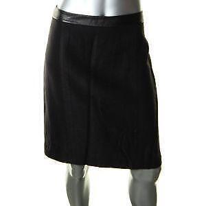 Linen Skirt | eBay