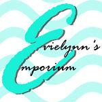 evielynns_emporium