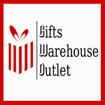Gifts Warehouse Outlet