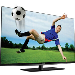 Lovely TOSHIBA-3D, Smart TV 55L6200U, wifi ready