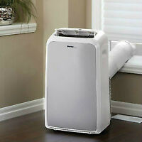 Danby 11000 BTU & Idylis 13000 BTU Air Conditioner – Super Blowo