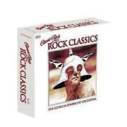 Classic Rock LSO
