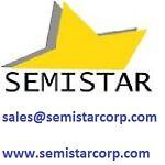 SemiStar Corp-Equip Parts Service
