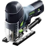 Festool Stichsäge