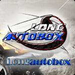 Longautobox
