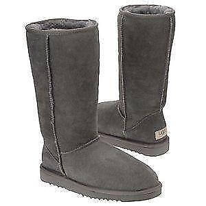 ugg boots damenschuhe ebay. Black Bedroom Furniture Sets. Home Design Ideas