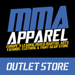 MMA Apparel Outlet