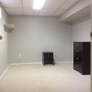 2 BDR Basement Apartment for Rent by Promenade Mall