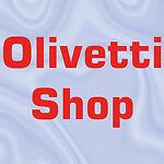 Olivetti-Shop
