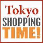 tokyo-shopping-time