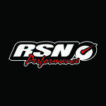 RSN Performance Australia