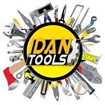 IdanTools