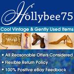 Hollybee75