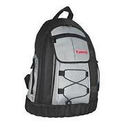 Canon EOS Bag