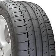 285 35 19 Michelin