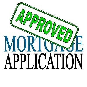 Your Private Mortgage/Poor Credit/1st and 2nd Mortgage!