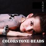 colorstone-beads