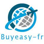 buyeasy-fr1