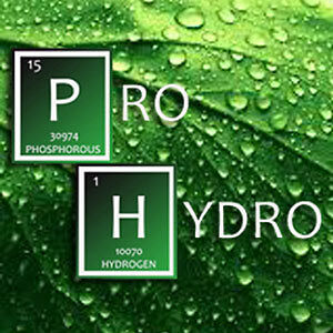 The Pro Hydro Shop