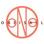 oneisall2016