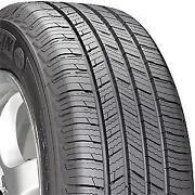 235 65 16 Michelin
