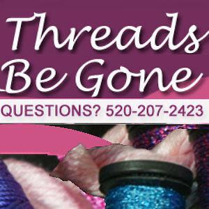 ThreadsBeGone1