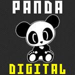 Panda Digital