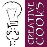 Creative Cooks