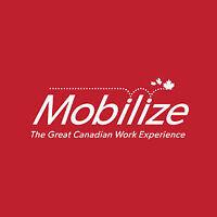 6-Month Summer Jobs at Canadian hotels, resorts & restaurants