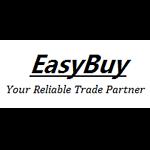 EasyBuy-Ltd-Deals