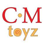 CMToyz