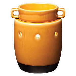 Brand New Scentsy Warmers - $40 each