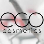 ego-cosmetics