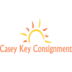 Casey Key Consignment
