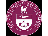 Director of Teaching and Learning