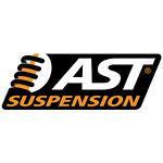 AST SUSPENSION NORTH AMERICA