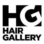HairGallery Consulenti di Bellezza