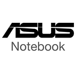 AsusNotebooks