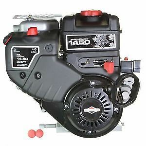 Briggs and Stratton Snowblower Engine Sale