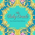 The Ruby Oracle
