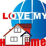 lovemyhomestores