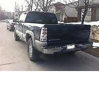 JUNK **REMOVAL* SAME* DAY service call 204 997-0397*****
