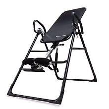 Back biotek inversion table for back pain Adelaide CBD Adelaide City Preview